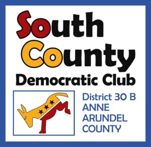 South County Democratic Club